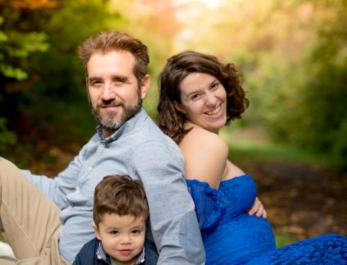 Family photography Asperg Rebekka Choo